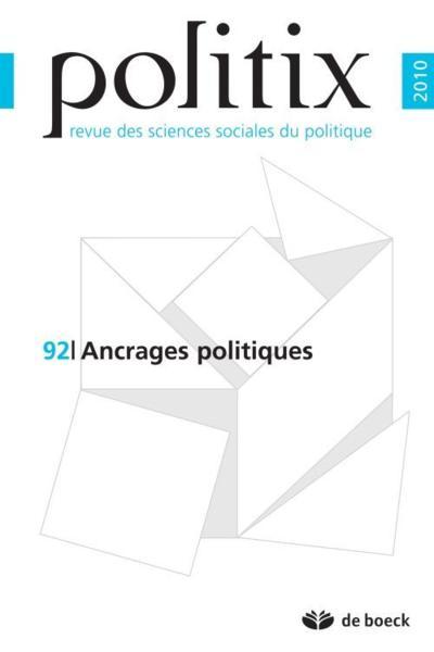francois bonnet  u2502 sociology